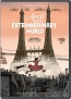 April And The Extraordinary World [DVD]