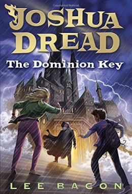 The Dominion Key