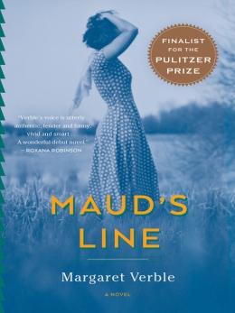 Maud; S Line