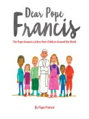 Dear Pope Francis