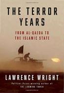 The terror years : from al-Qaeda to the Islamic State