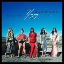 7/27 [music CD]
