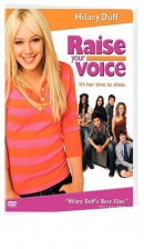Raise your voice [DVD]