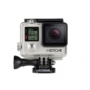 GoPro Hero4 camera [learning tool]