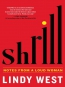 Shrill [eBook] : Notes From A Loud Woman
