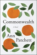 Commonwealth : a novel