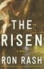 The Risen : A Novel