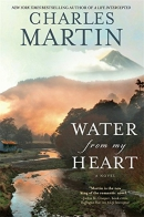 Water from my heart : a novel