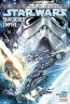 Star Wars. Shattered Empire