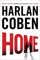 Home [CD book]