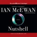 Nutshell [CD book] : a novel