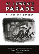 Si Lewen's Parade : an artist's odyssey