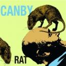 Rat [music CD]