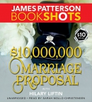 $10,000,000 marriage proposal [CD book]