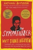 The Sympathizer [large Print]
