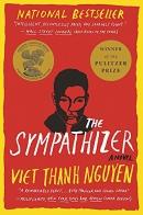 The sympathizer [large print]