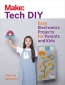 Easy Electronics Projects For Parents And Kids