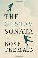 The Gustav Sonata : a novel