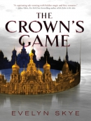 The Crown; s Game