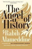 The angel of history : a novel
