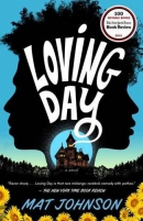 Loving day : a novel