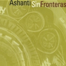 Sin fronteras [music CD]