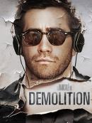 Demolition [DVD]