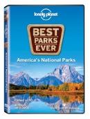 Best Parks Ever: America's National Parks