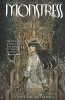 Monstress. Book 1, Awakening