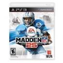 Madden NFL 25 [PS3] : 1989, 2014