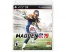 Madden NFL 15 [PS3]