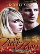 The Fiery Heart