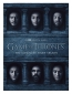 Game Of Thrones [DVD]. Season 6