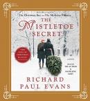 Mistletoe Secret