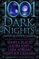 1001 dark nights : six novellas. Bundle 7