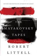 The Mayakovsky tapes : a novel
