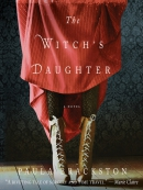 The Witch; s Daughter