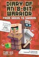 Diary of an 8-bit warrior. From seeds to swords