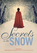 Secrets in the Snow of Intrigue and Romance