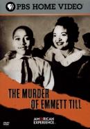 American Experience - The Murder of Emmett Till