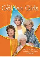 The Golden Girls: Season 5