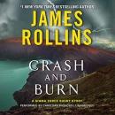 Crash and Burn: Library Edition
