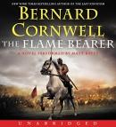 The Flame Bearer CD