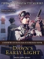 Dawn's Early Light [CD Book]