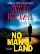 No Man; s Land