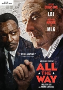 All the way [DVD]