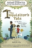 The Inquisitor's Tale, Or, The Three Magical Children And Their Holy Dog