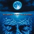 Pilgrim [music CD]