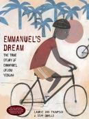 Emmanuel; s Dream