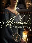 The Merchant; s Daughter